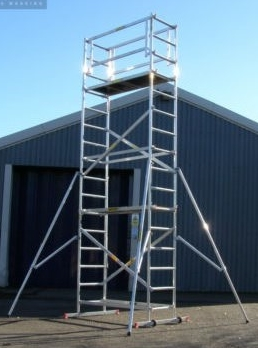 webassets/scaffold2tower.jpg